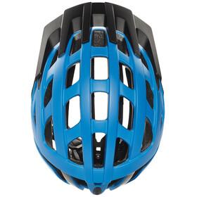 Lazer Roller Sykkelhjelmer Blå